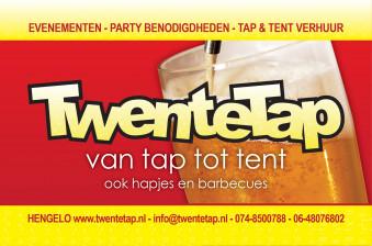 Adv-(120004)-twentetap-2016-339x224-3500