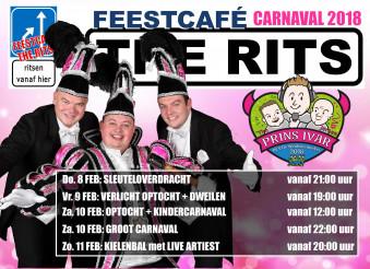 CarnavalAgenda-Rits-2018-Liggend-(2)-339x246-7078