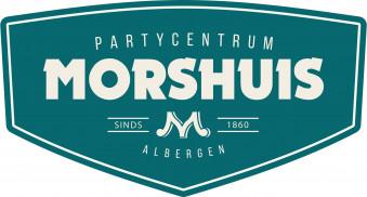 Morshuis-Partycentrum-2kleuren-339x182-2549