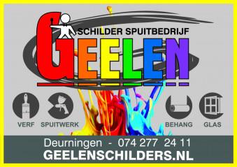 advertentie GEELEN in kleur-339x239-9463