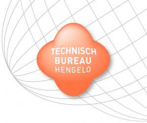 logo-TechnischBureauHengelo-1-299x250-6352